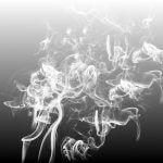 蒸気の写真