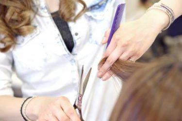 美容師になろうか迷っている…に現役が本音で答える美容師のホント