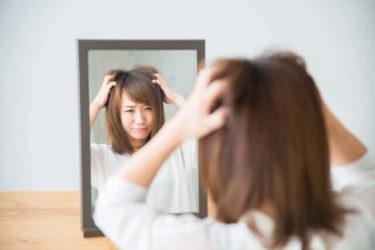 プロが教えるアホ毛の直し方 誰でも簡単すぐできる方法