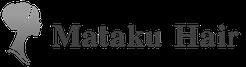 MatakuHair