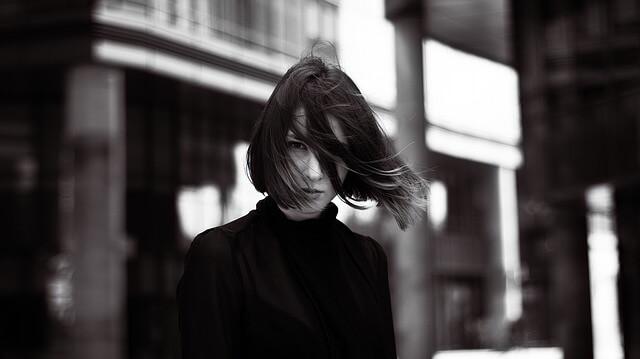 40代女性をさらにキレイに見せる髪型 ショートボブがおススメの理由