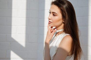 市販おススメアッシュカラー9選 美容師がキレイに染める秘訣を紹介